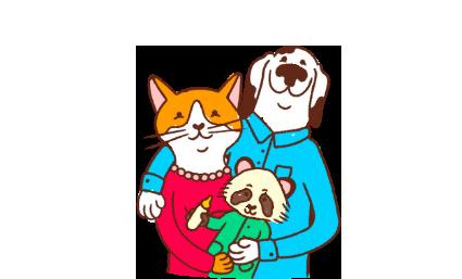 famiglia e inclusività